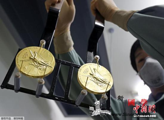 日本奥组委副主席:目前未到决定奥运延_国际奥委会-东京-日本-
