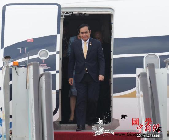 泰国26日起进入紧急状态若疫情未改善_曼谷-泰国-日起-