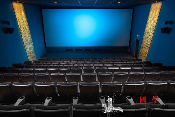 北美影院纷纷关闭新片发行转向线上_皮克斯-影院-关闭-北美-