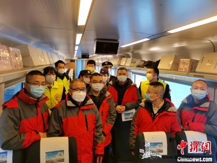 中国专家公布严重型新冠肺炎病因研究成_瑞金-王朝-病理学-