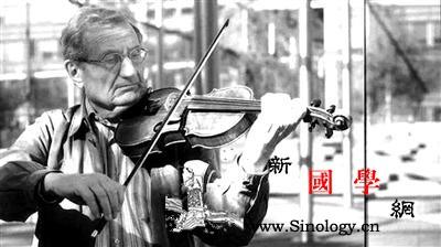 因新冠肺炎音乐界频传噩耗两位小提琴家_音乐学院-音乐界-冠状-