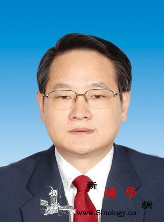 江西省委副书记、省长易炼红:做实功方_江西-疫情-经济社会发展-