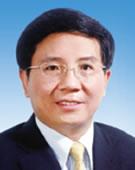 孙金龙已任生态环境部党组书记_共青团中央-青联-画中画-