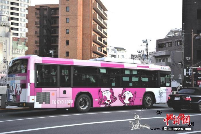 日本观光厅:3月访日外国游客骤减93_画中画-东京-日本-