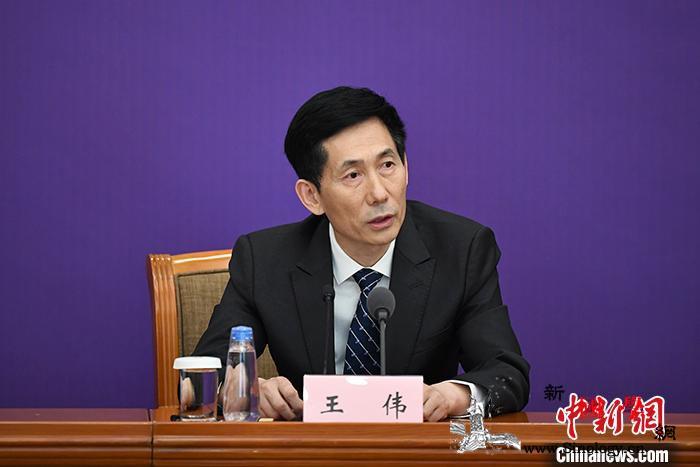 专家:中医药有两大方面非常值得重视研_北京中医药大学-肺炎-疫情-