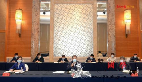 黑龙江省长:汲取哈尔滨聚集性疫情反弹_绥芬河-疫情-反弹-