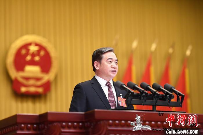杭州提治理目标:建设中国数字治理第一_杭州-治理-数字-