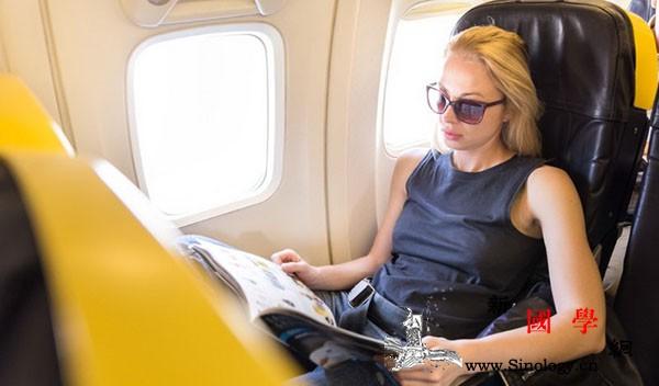 疫情冲击航空公司机上杂志_航空公司-美国-出版物-机上-