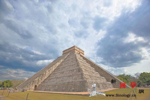 墨西哥文化旅游业受疫情影响损失惨重_玛雅-国家文物局-疫情-旅游业-