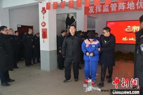 """扣押资产近9亿内蒙古""""河西王""""关成志_乌海市-案卷-扣押-"""