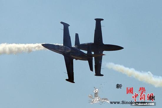 美国空军一F35战机在训练中坠毁未造_格林-美国-战机-