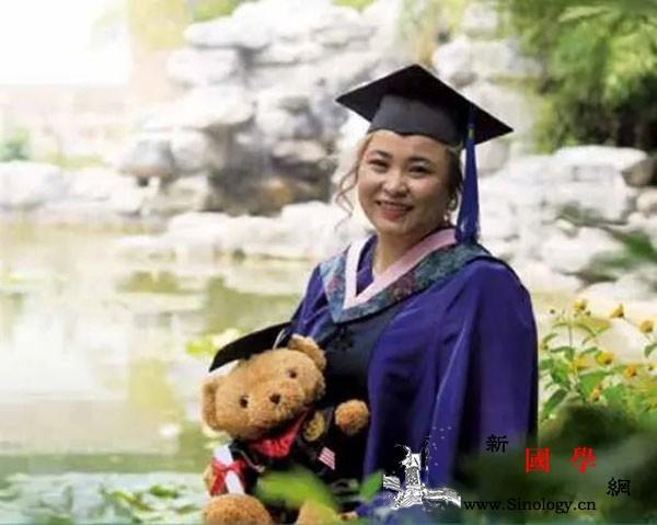 《青春宣言》|哈萨克斯坦青年汉语教_哈萨克斯坦-汉语-共同体-命运-