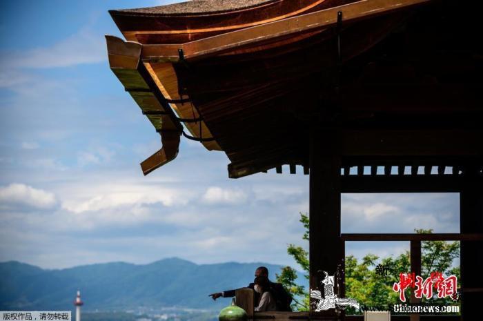 日媒:日本政府拟于25日解除东京等5_京都-紧急状态-画中画-