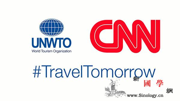 """""""今天呆在家里明天出去旅行""""_拉德-世界卫生组织-世界各地-疫情-"""
