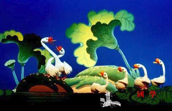 """布鲁塞尔中国文化中心举办庆祝""""六一""""_布鲁塞尔-国际儿童节-海派-线上-"""