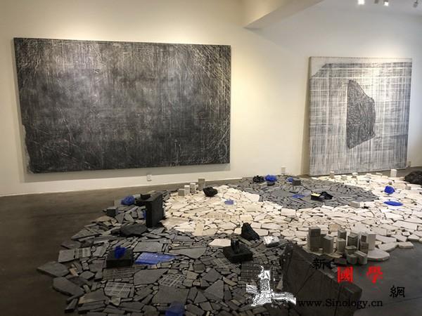 疫情下墨西哥私营画廊夹缝求生存_墨西哥-疫情-画廊-艺术品-