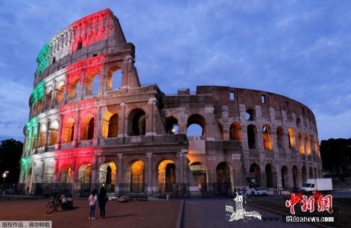 欧盟将建议成员国7月起向欧盟以外的游_罗马-意大利-日起-
