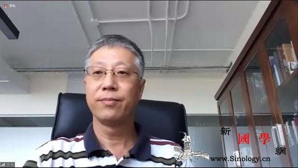 """在线举办""""汉语桥""""比赛庆祝中巴建交3_巴拿马-汉语-孔子-建交-"""