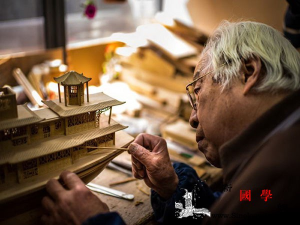 """贝宁中国文化中心:中国""""文化和自然遗_手工艺-文化遗产-节庆-物质-"""