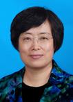 司法部党组成员、政治部主任冯力军去世_司法部-宝鸡-陕西省-