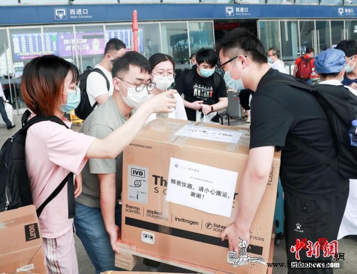 北京10天新增确诊病例227例武汉医_核酸-武汉-病例-