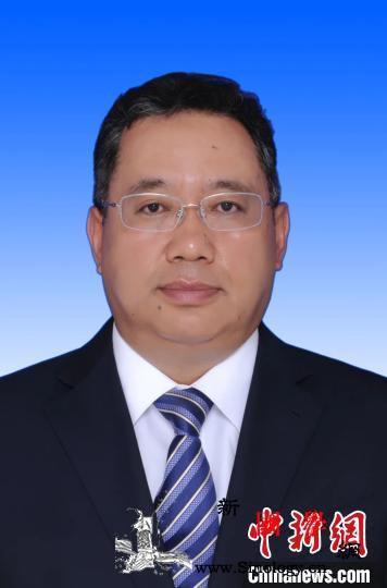 普布顿珠任西藏自治区政府副主席_西藏自治区-组织部-科员-