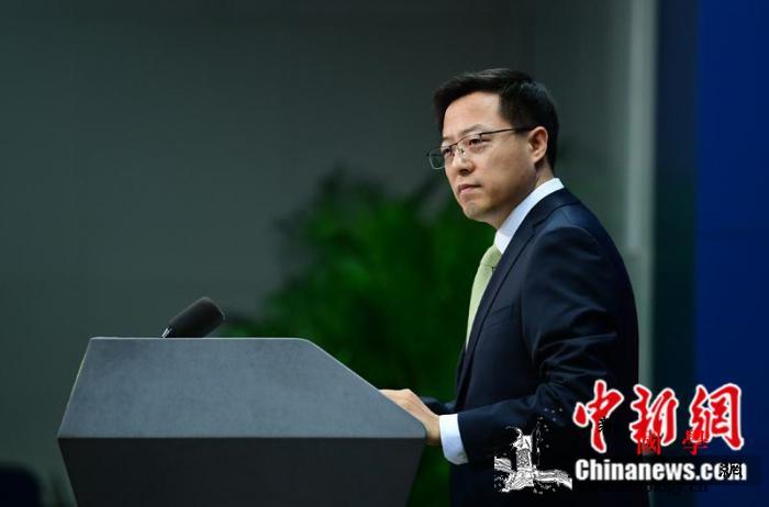 第26次中国—东盟高官磋商将以视频方_东盟-磋商-疫情-