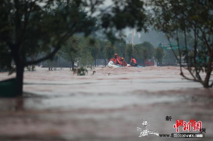 西南江南局地强降雨持续水利部进一步部_水利部-重庆-预警-