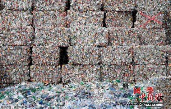 限塑令一年后巴西里约州超市塑料袋用量_里约-消耗量-堆积如山-
