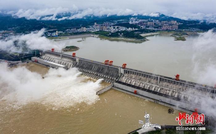 水利部部署水旱灾害防御将严格监管问责_水利部-泄洪-防汛-