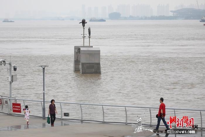 水利部将水旱灾害防御应急响应提升至Ⅲ_水利部-长江-防御-