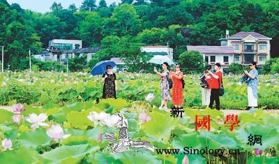 中国国内游复苏势头明显_疫情-旅游市场-恢复-国内-