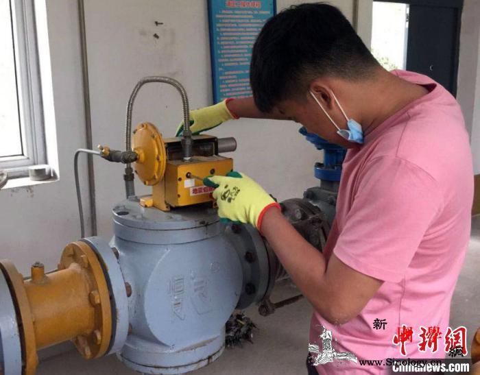 中国地震局工力所研制地震紧急处置系统_工力-唐山-处置-