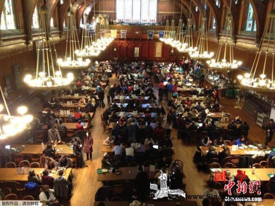 美留学生签证新规引众怒17州与华盛顿_波士顿-美国-米尔-