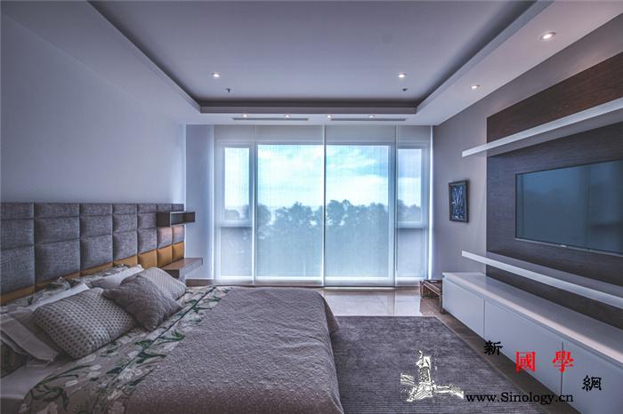 个性化客房娱乐和语音控制设施成为酒_客房-客人-需求-酒店-