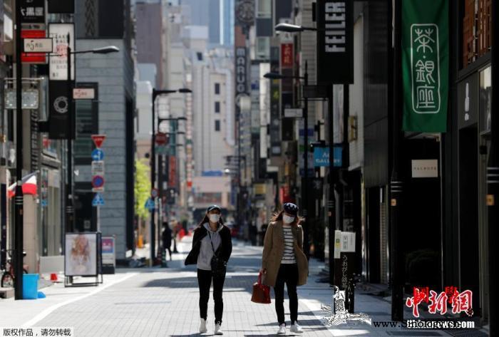 日本超4万人因疫情被解雇主要涉及餐饮_紧急状态-解雇-厚生-