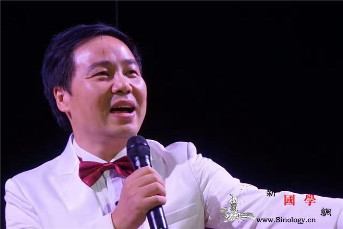 双语歌曲《萨哇迪-你好!》讴歌_曼谷-泰国-友谊-讴歌-