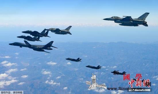 驻日美军战机从空中掉落7斤重零件日冲_冲绳-日美-县民-
