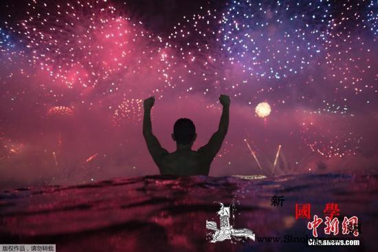 避免暴发聚集性疫情巴西里约跨年庆典将_里约-巴西-卡巴-