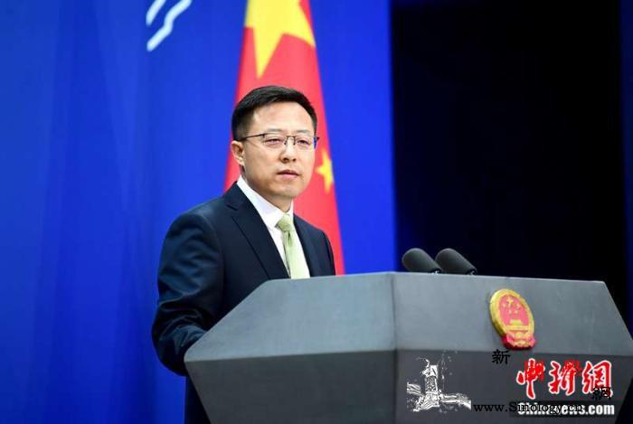 """蓬佩奥称黎智英被拘捕""""进一步证明中国_拘捕-香港-剥夺-"""
