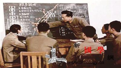 探访中国两弹城感受中国核武器探索的峥_梓潼-氢弹-核试验-