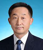 刘宁当选辽宁省省长_水利部-辽宁省-总工程师-