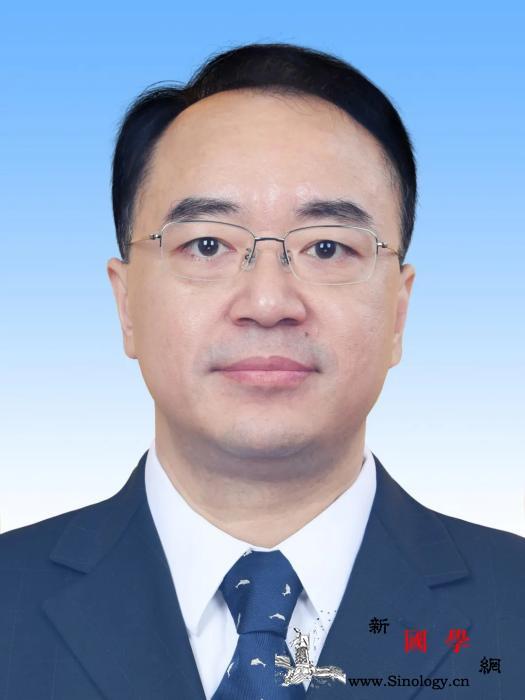 陈通任上海市副市长_平昌-文化部-文化市场-