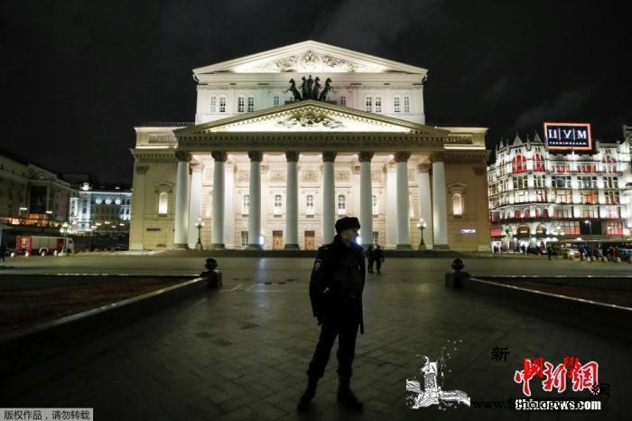 """莫斯科所有地铁站都收到""""bombzh_莫斯科-驻守-俄罗斯-"""