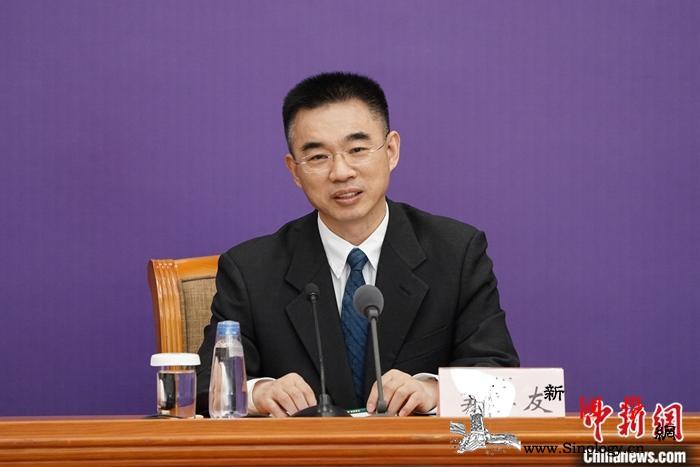 吴尊友:中国秋冬季不会再发生年初武汉_武汉-疫情-防控-