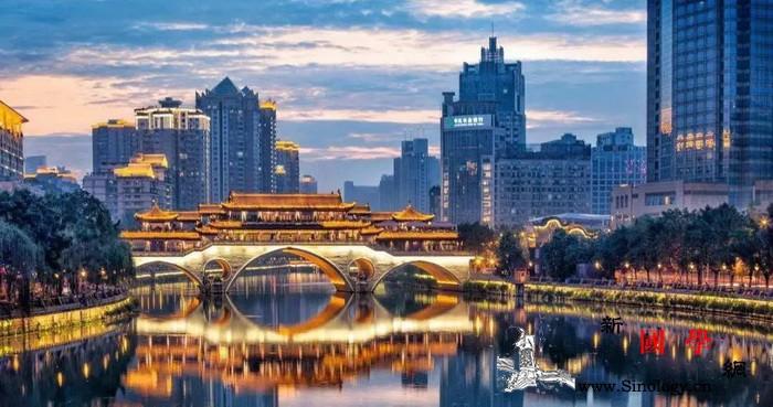 新加坡·成都文化旅游年_成都-美学-历史文化-成都市-