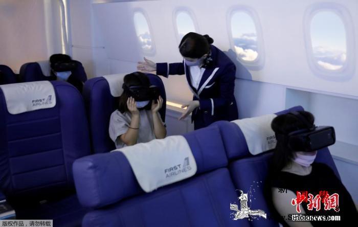 7月访日外国游客数约为3800人_日本-疫情-同比-