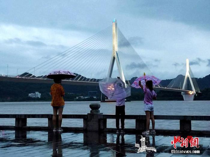 国家防总将防汛应急响应调整至Ⅳ级_宜昌市-长江-防汛-