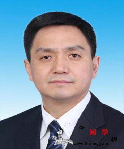 李红军被任命为广东省人民政府副省长_茂名-科员-广东省-