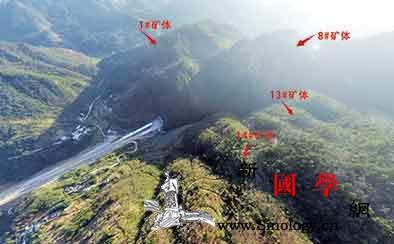 贵州环城高速违法用地事件:是拖延赔偿_凯里市-凯里-贵州省-
